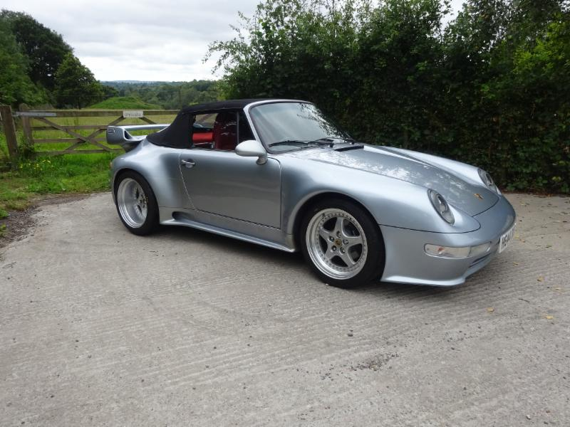 Classic Sports Cars For Sale Castle Classic Cars